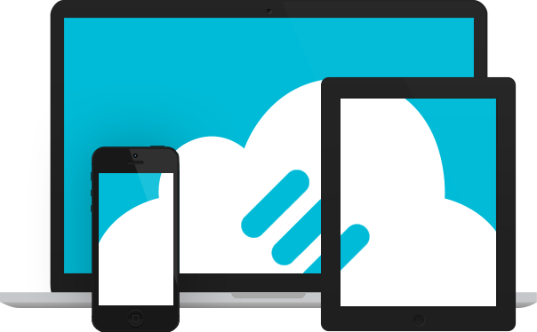 Network Monitoring Cloud Network Monitoring Internal